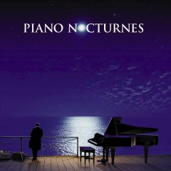 Piano Nocturne - Various Artists