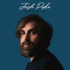 Revisions 2020 EP - Josh Pyke