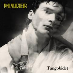 Tangobidet - Mader