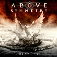 Ripples - Above Symmetry