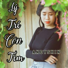 Lý Trí Con Tim - AndyShin