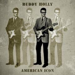 American Icon - Buddy Holly