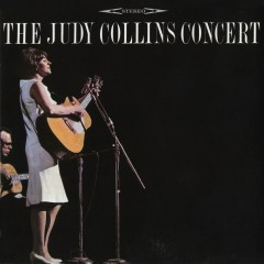 The Judy Collins Concert - Judy Collins
