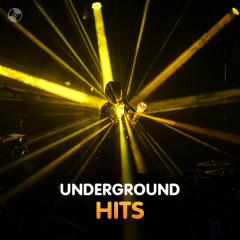 Underground Hits
