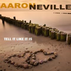 Tell It Like It Is - Aaron Neville