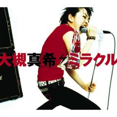 Miracle - Maki Otsuki