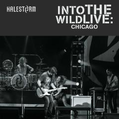 Into the Wild Live: Chicago - Halestorm