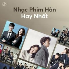 Nhạc Phim Hàn Hay Nhất