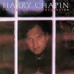 The Gold Medal Collection - Harry Chapin