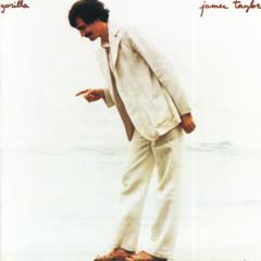 Gorilla - James Taylor
