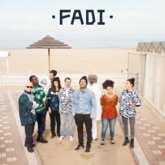 FADI - Fadi