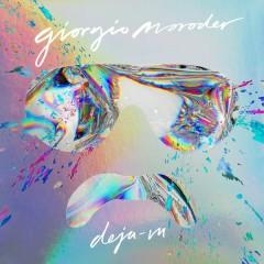 Déjà vu - Giorgio Moroder