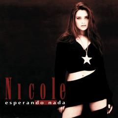Esperando Nada - Nicole Theriault