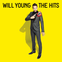 The Hits - Will Young