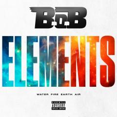 Elements - B.o.B