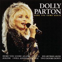20 Great Songs - Dolly Parton