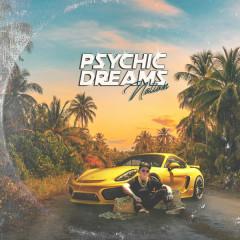 Psychic Dreams (Single)
