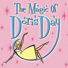 The Magic Of Doris Day - Doris Day