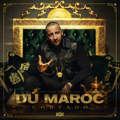 Cortado - Dú Maroc