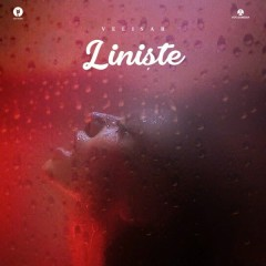 Liniste (Single)