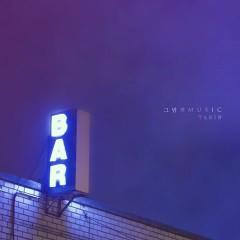 The Music Of The Night (Single) - Tarin