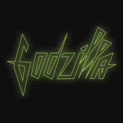 GODZILLA - The Veronicas