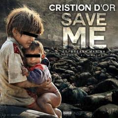 Save Me (Single)