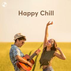 Happy Chill