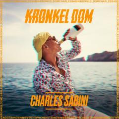 Charles Sabini