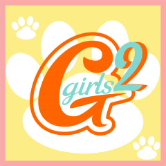 Japanese Star / Nekoneko Nihonshi Oboeuta Zenjidai Maruwakari - Girls2