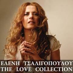 The Love Collection - Eleni Tsaligopoulou