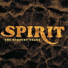 The Mercury Years