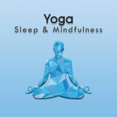 Yoga - Sleepy Times, Amazing Spa Music, Meditation and Relaxation