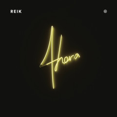 Ahora - Reik