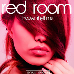Red Room House Rhythms: Sensual Selections - Various Artists