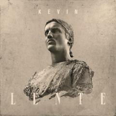 Lente - Kevin