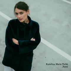 Sami - Katerina Marie Ticha