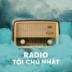 Radio Kì 41 – Đừng Từ Bỏ - Radio MP3