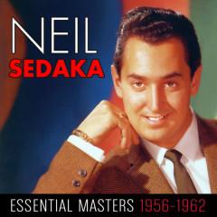Essential Masters 1956-1961 - Neil Sedaka