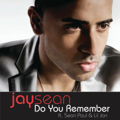 Do You Remember (International Version) - Jay Sean