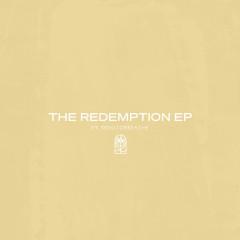 The Redemption EP - NEEDTOBREATHE
