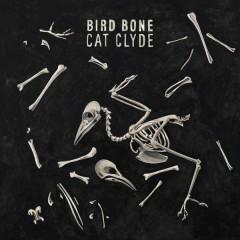 Bird Bone (Single)