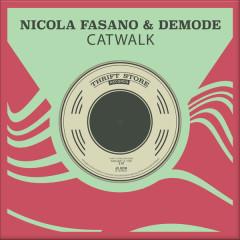 Catwalk (Single)