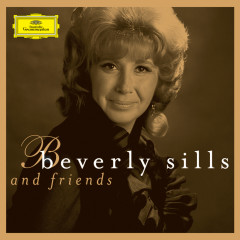 Beverly Sills and Friends - Beverly Sills