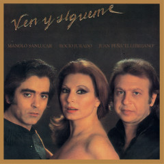 Ven y Sigueme - Various Artists