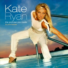 The Promise - Kate Ryan