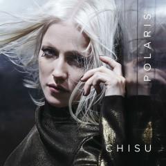 Polaris - Chisu