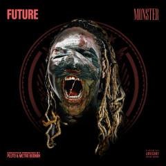Monster - Future