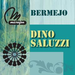 Bermejo - Dino Saluzzi