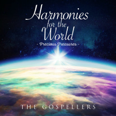 Harmonies for the World - Precious Treasures -